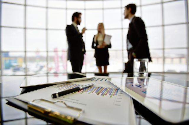 UC Startups Generate $20B in Economic Activity forCalifornia