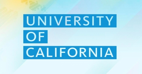 UCLA Receives $2.2 Million to Support Technology Transfer